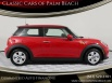 2019 MINI Hardtop Hardtop 2-Door for Sale in Jupiter, FL