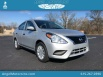 2018 Nissan Versa S Plus CVT for Sale in Smyrna, TN
