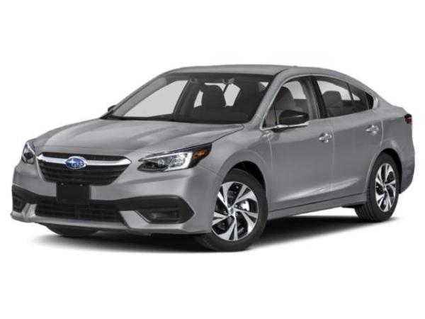 2020 Subaru Legacy in Avenel, NJ