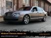 2006 Bentley Flying Spur W12 Sedan for Sale in Saint Charles, MO