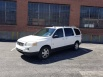2006 Saturn Relay 4dr Relay 3 AWD for Sale in Saint Charles, MO