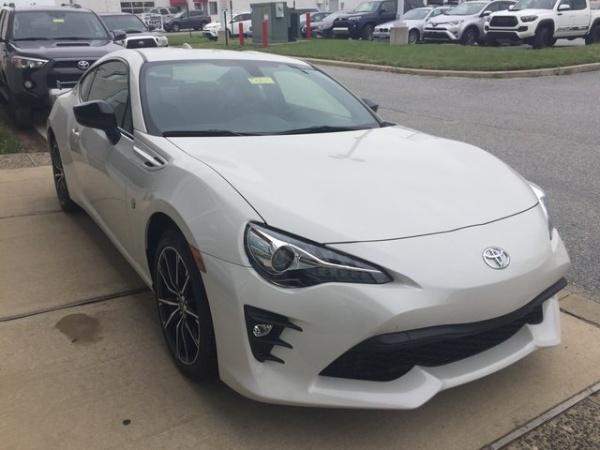 2018 Toyota 86 in New Castle, DE
