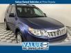2011 Subaru Forester 2.5X Premium w/All-Weather Auto for Sale in New Castle, DE