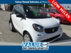 2017 smart fortwo Pure Coupe for Sale in New Castle, DE