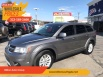 2013 Dodge Journey SXT FWD for Sale in Southgate, CA