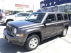 2014 Jeep Patriot Sport 4WD for Sale in Southgate, CA