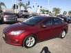 2014 Ford Focus SE Sedan for Sale in Southgate, CA