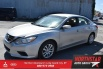2016 Nissan Altima 2.5 for Sale in Long Island City, NY