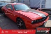 2009 Dodge Challenger SRT8 for Sale in Long Island City, NY