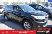 2016 Toyota Highlander LE Plus V6 AWD for Sale in Long Island City, NY