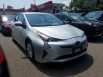 2017 Toyota Prius Two for Sale in Long Island City, NY