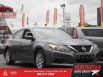 2016 Nissan Altima 2.5 S for Sale in Long Island City, NY
