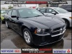 2014 Dodge Charger SE RWD for Sale in Long Island City, NY
