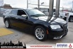 2015 Chrysler 300 C RWD for Sale in Long Island City, NY
