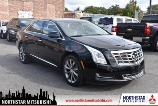 Used Cadillac Xts For Sale In Staten Island Ny 216 Used Xts