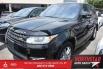 2016 Land Rover Range Rover Sport SE V6 for Sale in Long Island City, NY
