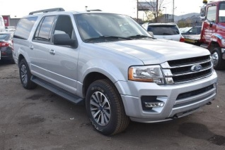 Ford Expedition El Xlt Wd For Sale In Long Island City Ny