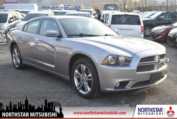 2014 Dodge Charger Sxt Awd For Sale In Long Island City Ny Truecar