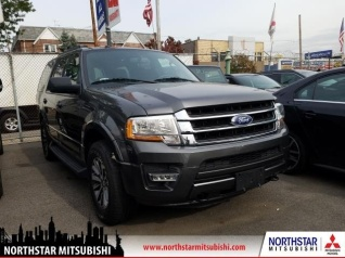 Used  Ford Expedition Xlt Wd For Sale In Long Island City Ny