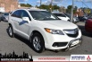 2014 Acura RDX AWD for Sale in Long Island City, NY