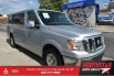 2016 Nissan NV Passenger SV 3500 V6 for Sale in Long Island City, NY