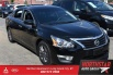 2015 Nissan Altima 2.5 S for Sale in Long Island City, NY
