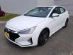 2020 Hyundai Elantra Sport 1.6T DCT for Sale in Brunswick, ME