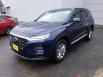 2020 Hyundai Santa Fe SEL 2.4L AWD for Sale in Brunswick, ME