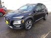 2020 Hyundai Kona Limited AWD DCT for Sale in Brunswick, ME