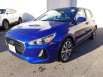 2020 Hyundai Elantra Auto for Sale in Brunswick, ME