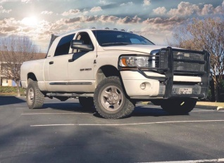 Used Dodge Ram 2500 for Sale in Cameron, TX   16 Used Ram