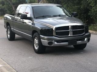 Used Dodge Ram 2500s for Sale in Austin, TX   TrueCar