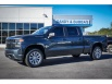 2020 Chevrolet Silverado 1500 Custom Crew Cab Standard Box 4WD for Sale in Milton, FL