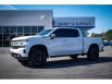 2020 Chevrolet Silverado 1500 RST Crew Cab Short Box 4WD for Sale in Milton, FL