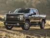2020 Chevrolet Silverado 2500HD High Country Crew Cab Standard Bed 4WD for Sale in Milton, FL