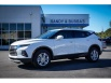 2020 Chevrolet Blazer L FWD for Sale in Milton, FL