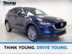 2019 Mazda CX-5 Grand Touring Reserve AWD for Sale in South Ogden, UT