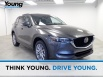 2019 Mazda CX-5 Grand Touring AWD for Sale in South Ogden, UT