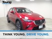 2019 Mazda CX-3 Touring AWD for Sale in South Ogden, UT