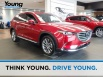 2019 Mazda CX-9 Grand Touring AWD for Sale in South Ogden, UT