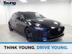 2019 Mazda Mazda3 Preferred Package 5-Door FWD Automatic for Sale in South Ogden, UT