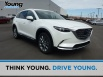 2019 Mazda CX-9 Signature AWD for Sale in South Ogden, UT