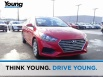 2019 Hyundai Accent SE Automatic for Sale in South Ogden, UT