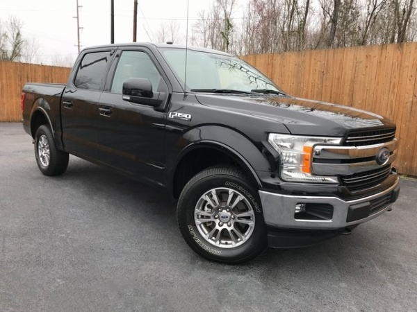 used ford f 150 for sale in albany ga u s news world. Black Bedroom Furniture Sets. Home Design Ideas