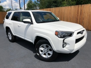 Used Toyota 4runner For Sale In Albany Ga Runner U003eu003e Used Toyota 4runner For  Sale