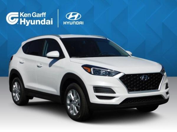2020 Hyundai Tucson in Sandy, UT