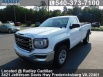 "2016 GMC Sierra 1500 2WD Reg Cab 133.0"" for Sale in Fredericksburg, VA"