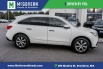 2016 Acura MDX SH-AWD with Advance Package for Sale in Brockton, MA