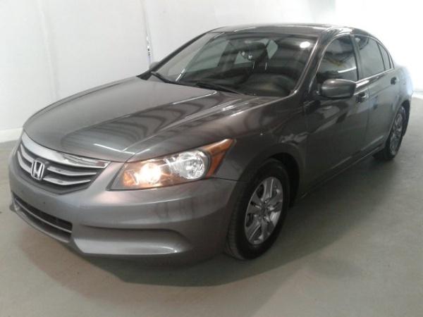 2012 Honda Accord in Lawrenceville, GA