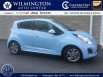 2015 Chevrolet Spark EV LT with 1SA AT for Sale in Wilmington, OH